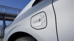 Toyota Prius Plug-in - Immagine: 64
