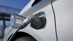 Toyota Prius Plug-in - Immagine: 66