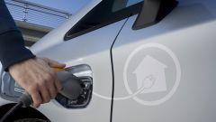 Toyota Prius Plug-in - Immagine: 65