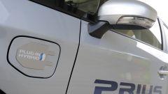 Toyota Prius Plug-in - Immagine: 63