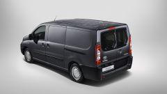 Toyota ProAce - Immagine: 8