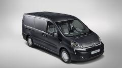 Toyota ProAce - Immagine: 10