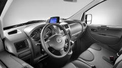 Toyota ProAce - Immagine: 22