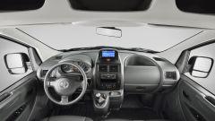 Toyota ProAce - Immagine: 2