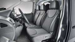 Toyota ProAce - Immagine: 23
