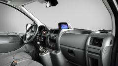 Toyota ProAce - Immagine: 24