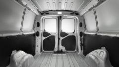 Toyota ProAce - Immagine: 16