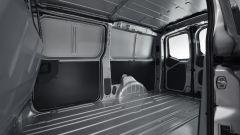 Toyota ProAce - Immagine: 15