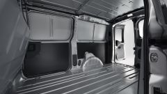 Toyota ProAce - Immagine: 17