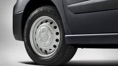 Toyota ProAce - Immagine: 20