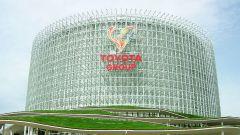 Strategie Toyota, oltre 10 nuovi modelli 100% elettrici entro il 2020