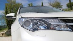 Toyota RAV4 2.0 D-4D Lounge White Edition - Immagine: 13
