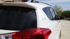 Toyota RAV4 2.0 D-4D Lounge White Edition - Immagine: 17