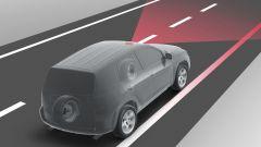 Toyota RAV4 2013 - Immagine: 51