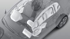 Toyota RAV4 2013 - Immagine: 57