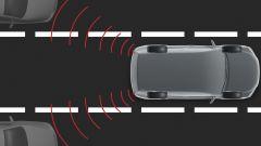 Toyota RAV4 2013 - Immagine: 56