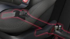 Toyota RAV4 2013 - Immagine: 54