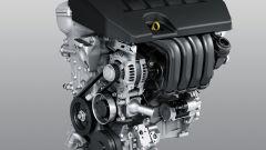 Toyota RAV4 2013 - Immagine: 53