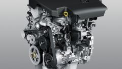 Toyota RAV4 2013 - Immagine: 52