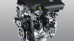 Toyota RAV4 2013 - Immagine: 60