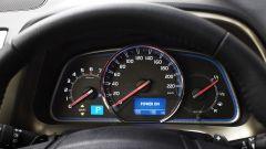 Toyota RAV4 2013 - Immagine: 50