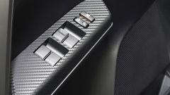 Toyota RAV4 2013 - Immagine: 48