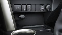 Toyota RAV4 2013 - Immagine: 47