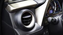 Toyota RAV4 2013 - Immagine: 46