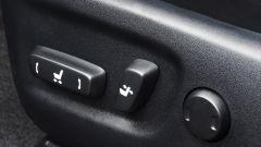 Toyota RAV4 2013 - Immagine: 45