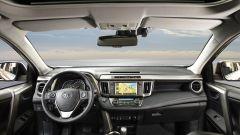 Toyota RAV4 2013 - Immagine: 35