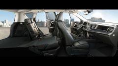 Toyota RAV4 2013 - Immagine: 36