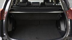 Toyota RAV4 2013 - Immagine: 37