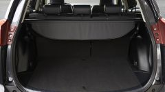 Toyota RAV4 2013 - Immagine: 38