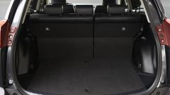 Toyota RAV4 2013 - Immagine: 39