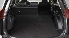 Toyota RAV4 2013 - Immagine: 5