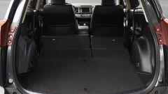 Toyota RAV4 2013 - Immagine: 40