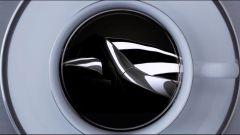 Toyota Rav4 2013, nuove foto e video - Immagine: 44