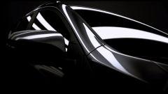 Toyota Rav4 2013, nuove foto e video - Immagine: 52
