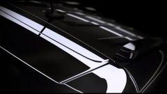 Toyota Rav4 2013, nuove foto e video - Immagine: 51