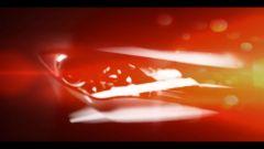 Toyota Rav4 2013, nuove foto e video - Immagine: 47