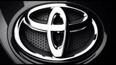 Toyota Rav4 2013, nuove foto e video - Immagine: 49