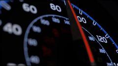 Toyota Rav4 2013, nuove foto e video - Immagine: 53