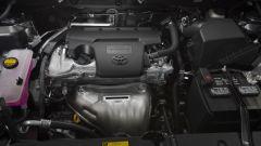 Toyota Rav4 2013, nuove foto e video - Immagine: 27