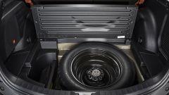 Toyota Rav4 2013, nuove foto e video - Immagine: 24