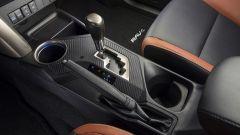 Toyota Rav4 2013, nuove foto e video - Immagine: 19
