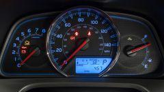Toyota Rav4 2013, nuove foto e video - Immagine: 17