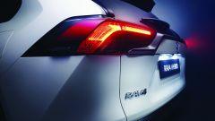 Toyota Rav4 Hybrid 2019: novità, prezzo, allestimenti, consumi