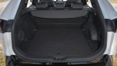 Toyota Rav4 Hybrid 2019: su strada col SUV ibrido - Immagine: 14