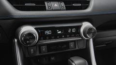 Toyota Rav4 Hybrid 2019: su strada col SUV ibrido - Immagine: 28
