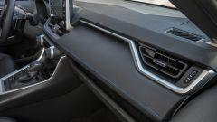 Toyota Rav4 Hybrid 2019: su strada col SUV ibrido - Immagine: 30